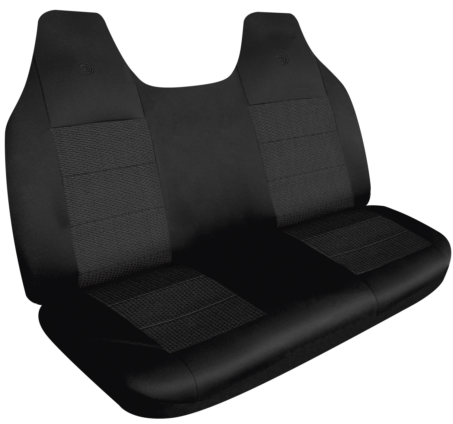Car Seat Covers Elite Front High Back Bench