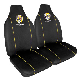 AFL Richmond Tigers