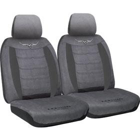 Sperling Enterprises Seat Covers Australias Best Car Seat