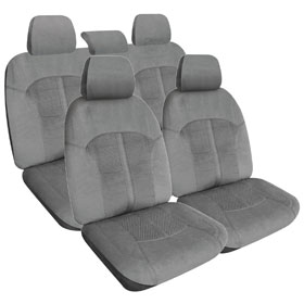 Sperling Enterprises Seat Covers Australias Best Car