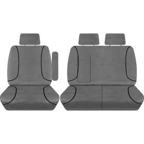Magnificent Sperling Enterprises Seat Covers Australias Best Car Seat Covers Pdpeps Interior Chair Design Pdpepsorg